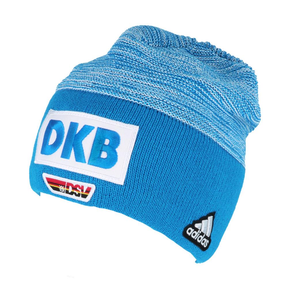adidas DSV Beanie DKB