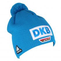 adidas DSV Strickmütze DKB