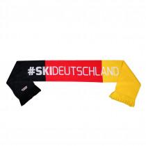 DSV Deutschlandschal
