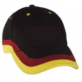 """DSV Cap """"Deutschland"""""""
