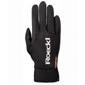 Roeckl DSV-Handschuh Top Function Lit
