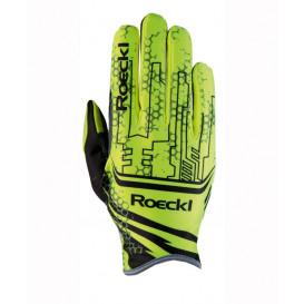 Roeckl Handschuh Top Function
