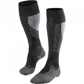 FALKE Skiing Socks MEN SK2
