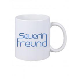 DSV-Tasse Severin Freund