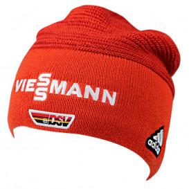 adidas DSV Light Beanie Viessmann