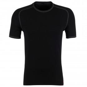Löffler Herren Shirt TRANSTEX WARM