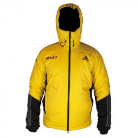 adidas DSV CPS Jacket  Men