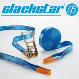 """Slackstar Set """"Basic2"""" 2tlg."""