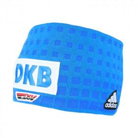 adidas DKB Stirnband DSV mit DSV Logo
