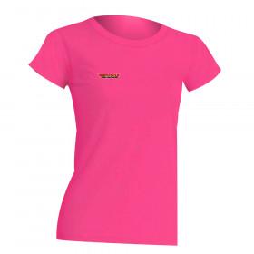Damen T-Shirt mit DSV-Logo