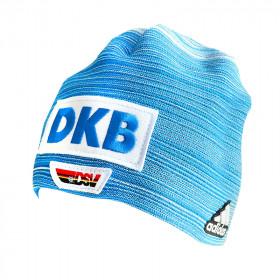 adidas DSV Beanie Climaheat DKB - Saison 2018/2019