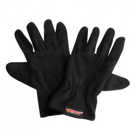 DSV-Fleece Handschuhe