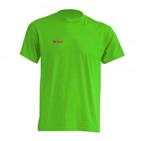 Kinder T-Shirt mit DSV-Logo
