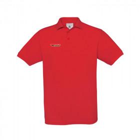 DSV Herren Poloshirt