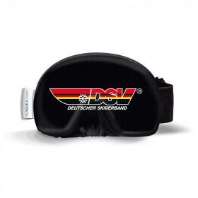 DSV Soggle Skibrillenschutz