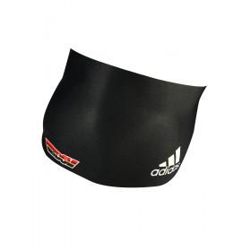 adidas Rennstirnband - schwarz