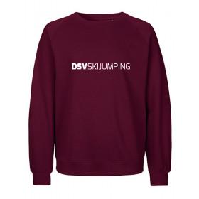 Unisex Sweater DSV SKIJUMPING