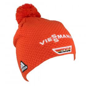 adidas DSV Graphic Beanie Viessmann Red Edition