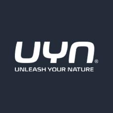 UYN Shop