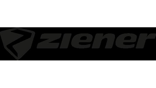 Ziener Shop